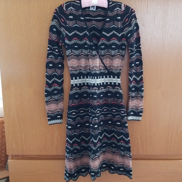 Missoni Dresses & Skirts - Missoni Dress
